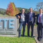 Top con ZTE Managed Services: