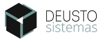 deustosistemas_logo