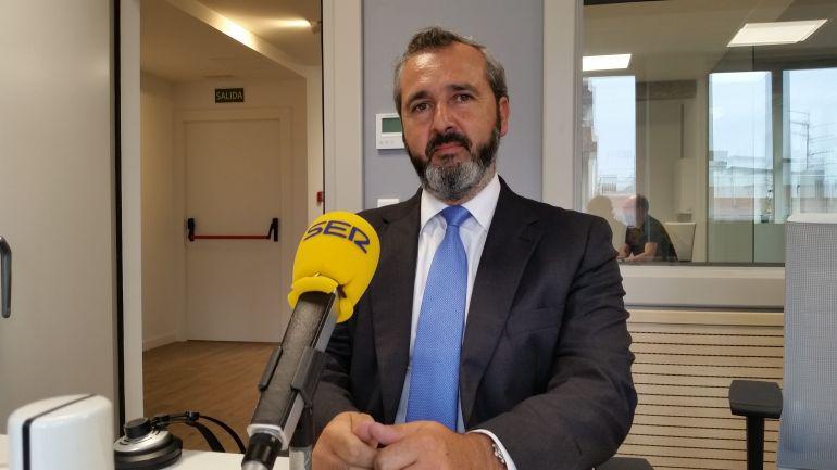 1511704765_639611_1511704890_noticia_normal