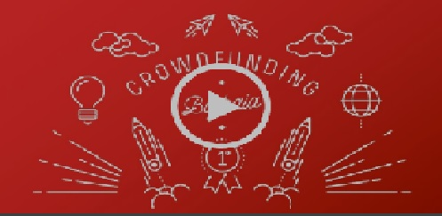 Crowfounding