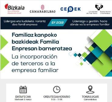 LOGOcicloEmpresaFamiliar2018REDUCIDO