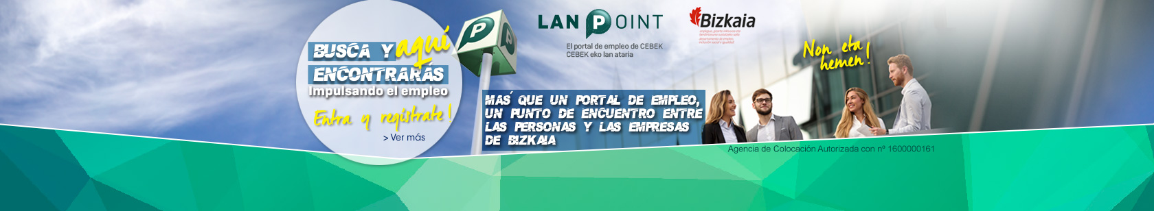 slider-portaldeempleo-dipu-marzo2018