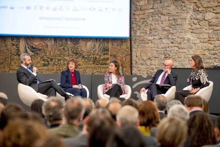 2018_04_11_lhk_agenda_basque_country_04 - copia