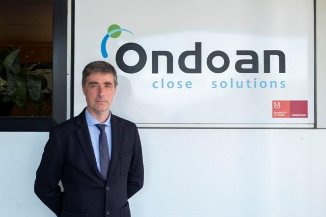 Ondoan: inteligencia artificial, IoT y big data para el mantenimiento predictivo de instalaciones