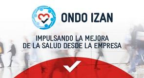 Ondo Izan