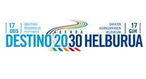 Helburu 2030